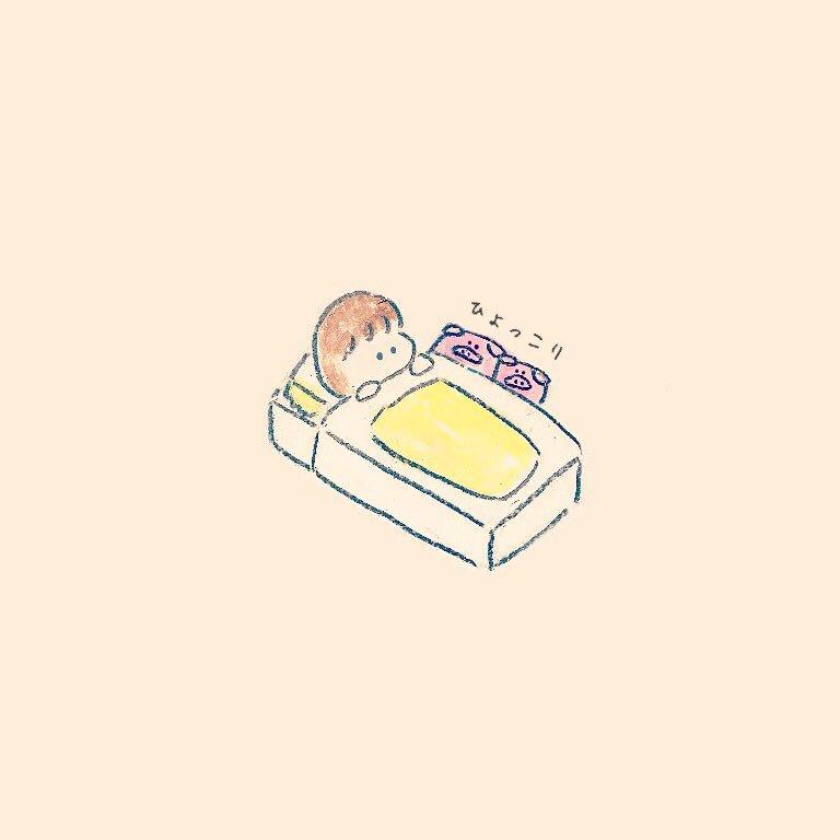 もくもくちゃんアーカイブス・10『眠れない人のところに現れるちょっと勉強してきたブタたち』