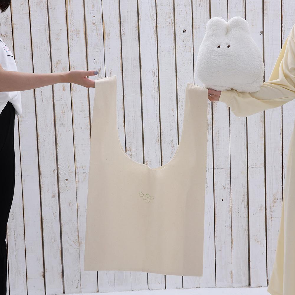 【感謝祭第一弾】2周年ありがとう♡HAPPYBAGを発売するよ~!